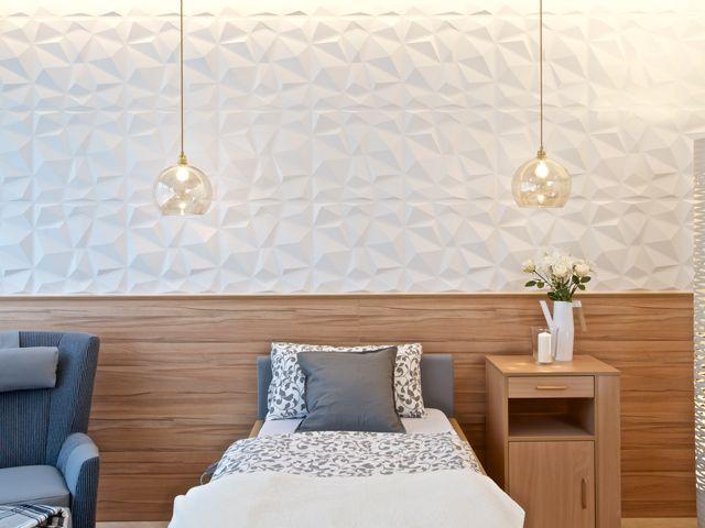 praxis haut und kosmetik kassel deutschland. Black Bedroom Furniture Sets. Home Design Ideas