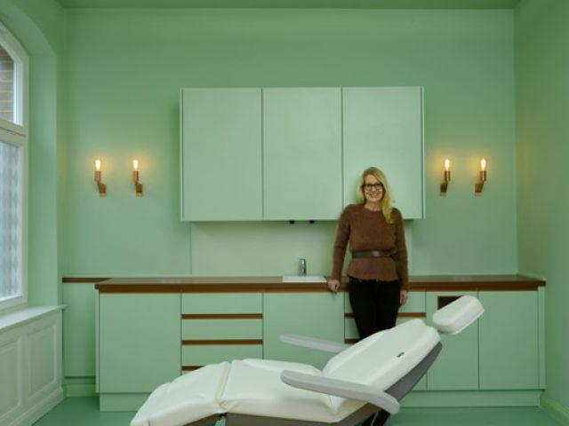 innenarchitektur d sseldorf ulla blennemann. Black Bedroom Furniture Sets. Home Design Ideas
