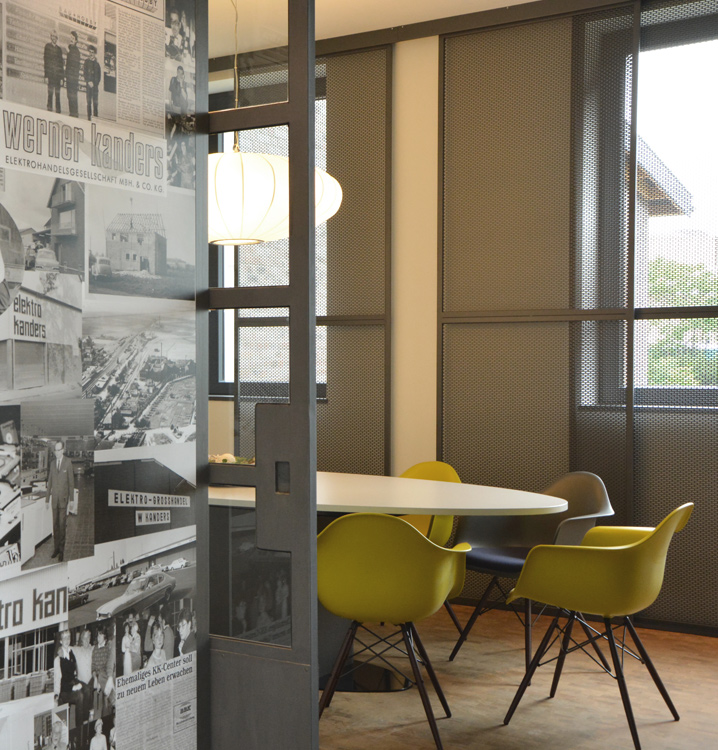 firmensitz immobilienentwickler kempen deutschland. Black Bedroom Furniture Sets. Home Design Ideas