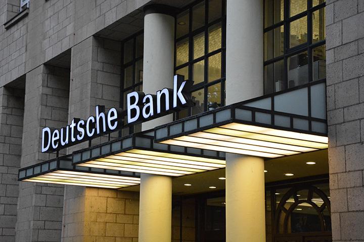 Innenarchitekt Düsseldorf deutsche bank duesseldorf deutschland innenarchitektur